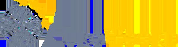 EUROCOORD logo